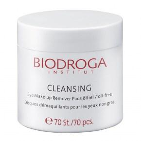 BIODROGA_Cleansing_eye_makeup_remover_1024x1024[1]